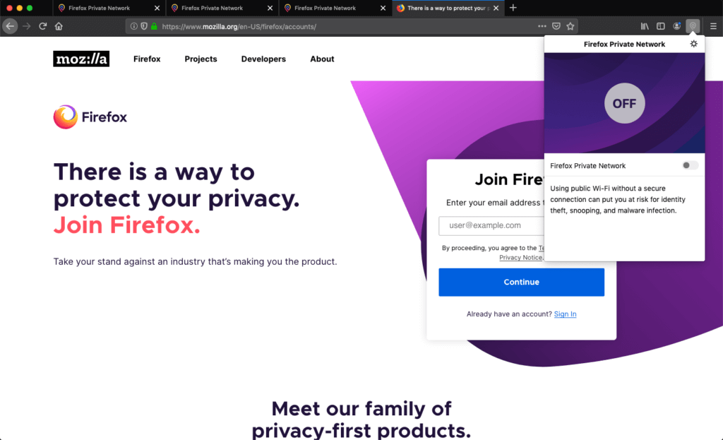 Adding-Firefox-Private-Network-Extension-4